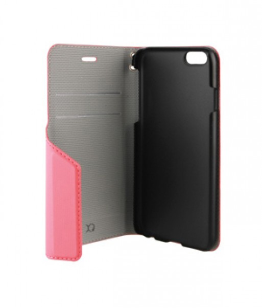 xqisit iphone 6 plus case