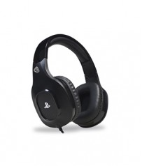 4Gamers PlayStation 4 Premium Gaming Headset