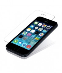 Apple iPhone 5 / 5S / 5C Tempered Glass Screen Protector