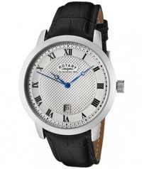 Genuine Rotary Mens Watch GS4282501