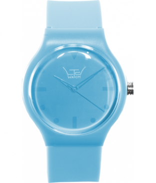 LTD Watch Essentials Unisex Watch 121203