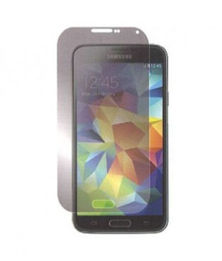 Samsung Galaxy S5 i9600 Tempered Glass Screen Protector