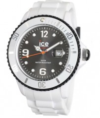 Genuine ICE-Watch Mens Watch SI.WK.B.S.11