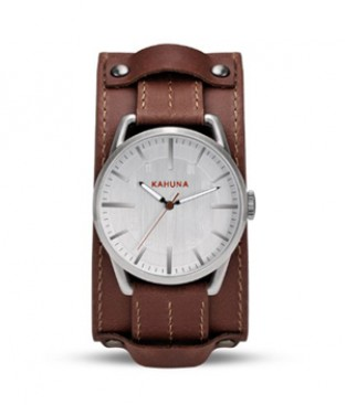 Kahuna Men's Watch AKUC-0050G