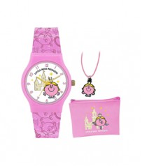 Little Miss Girls Gift Set