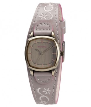 Kahuna Women's Watch KLS-0198L
